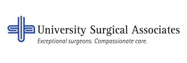 University Surgical.png