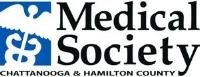 Medical Society logo