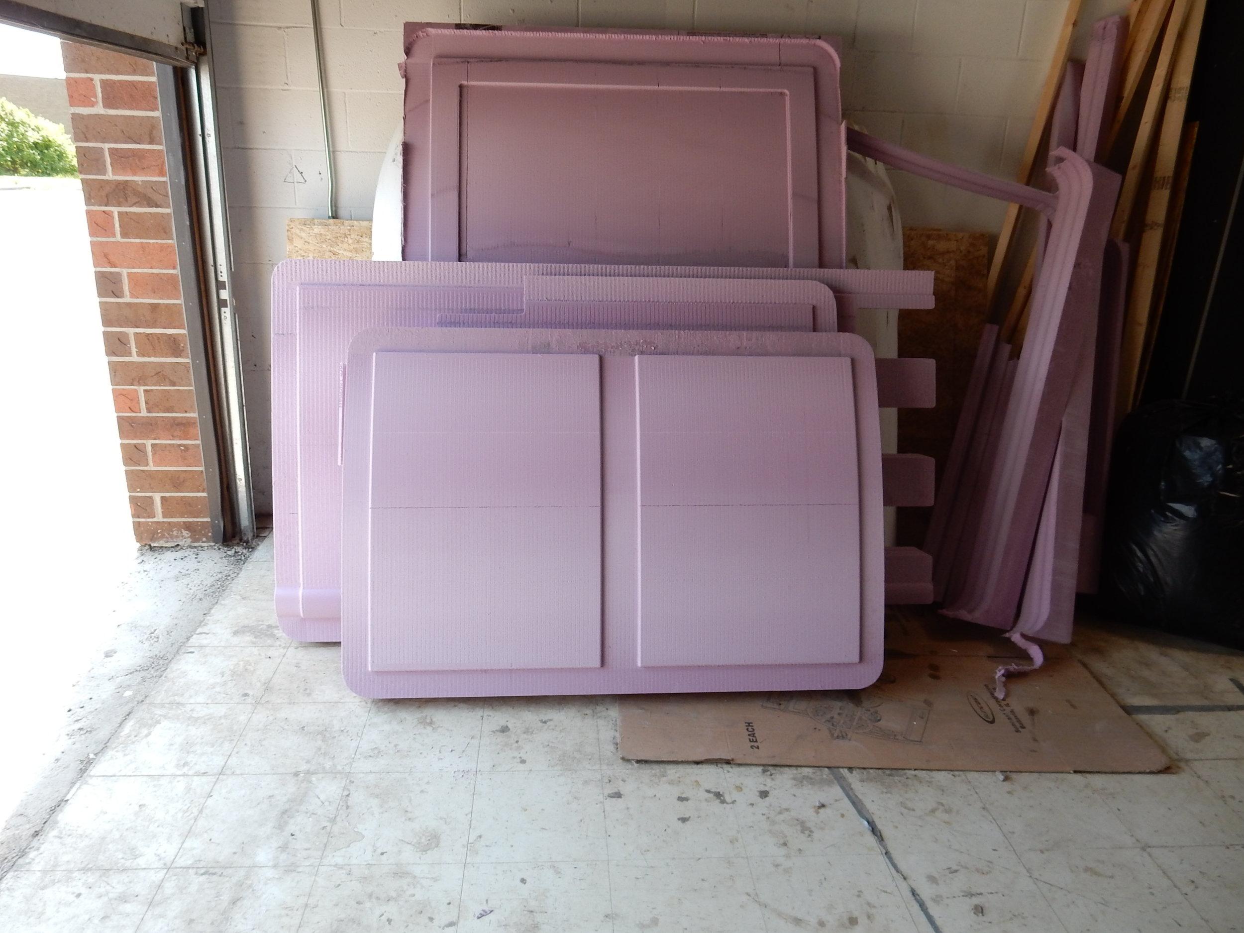 doors3.JPG