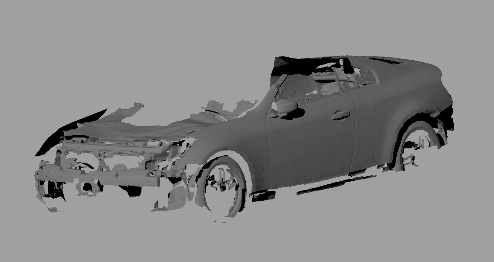 scan2.jpg