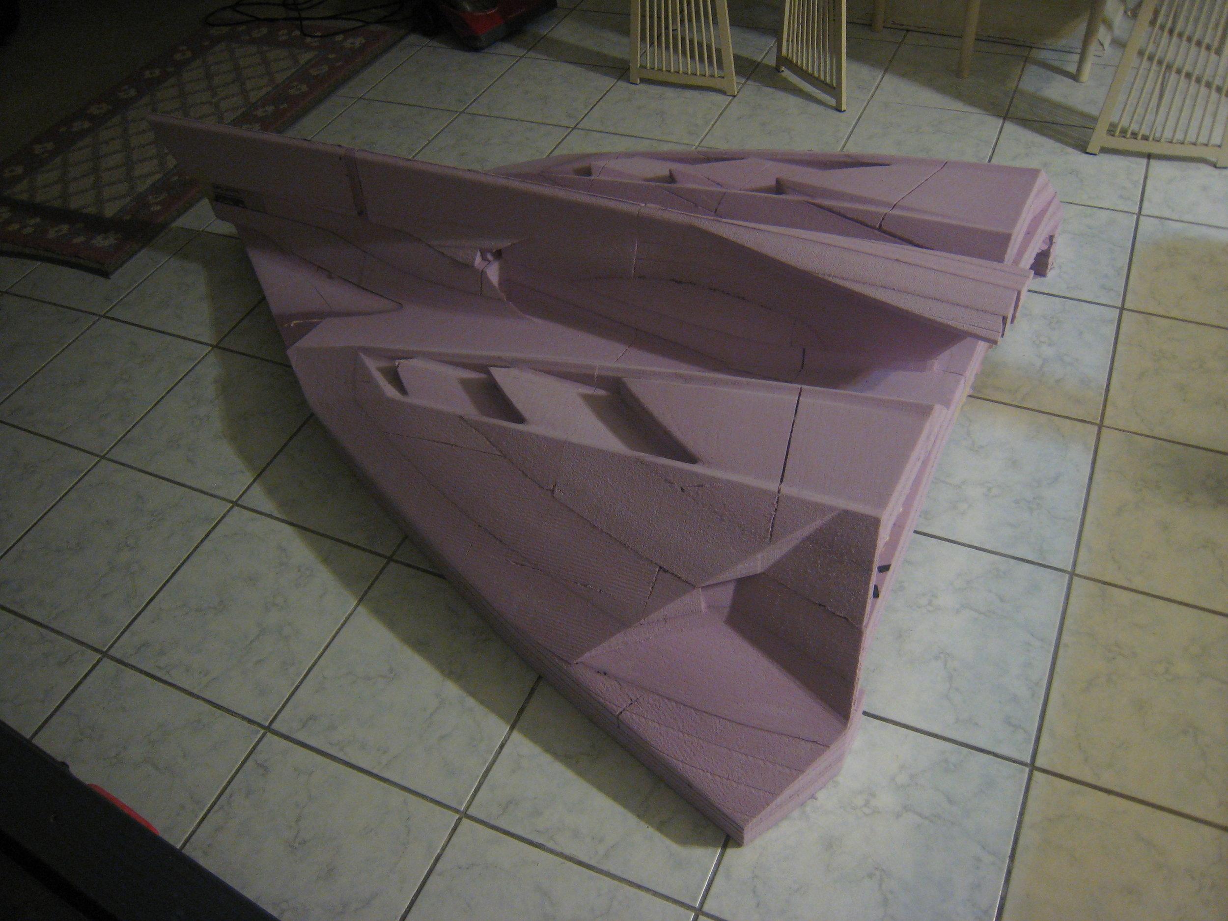 hatch3.JPG