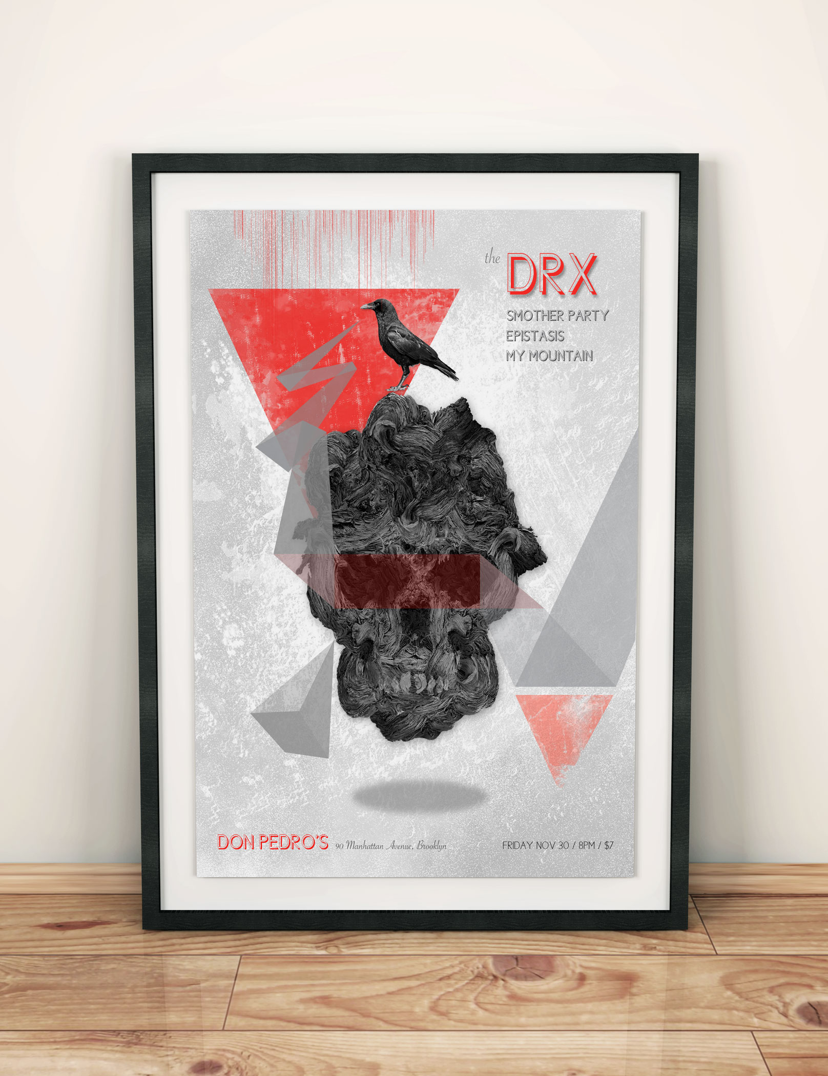 DRX-DonPedros_frame.jpg