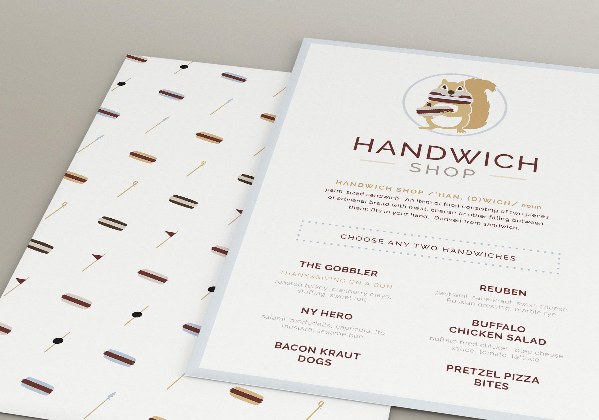 HandwichShortenedMenuPerspective.jpg