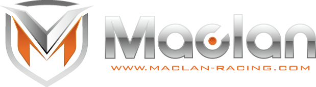 MACLAN-LOGO-wwwColor3.png