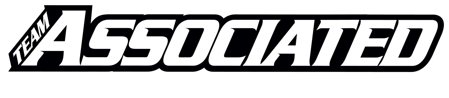 Team_Associated_logo_black_bg.png