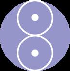 Yin Yoga Advanced Studies