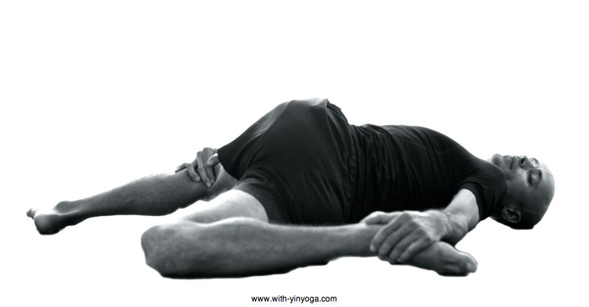 cat-tail-yin-yoga-pose