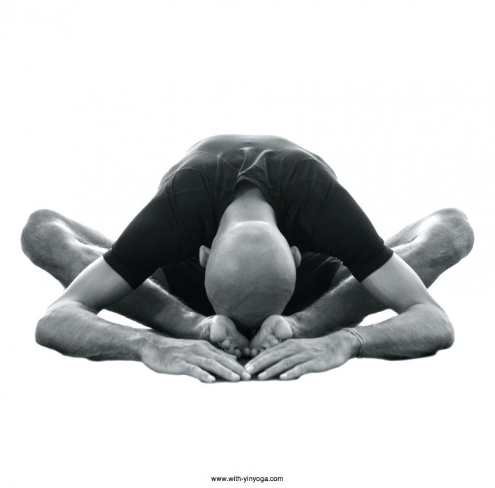 butterfly-yin-yoga-pose
