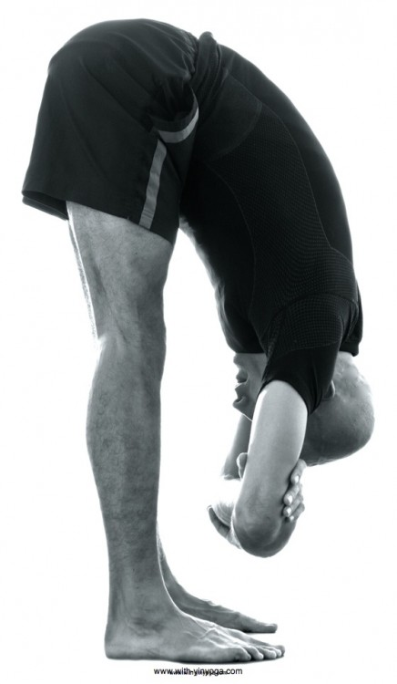 dandling-yin-yoga-pose