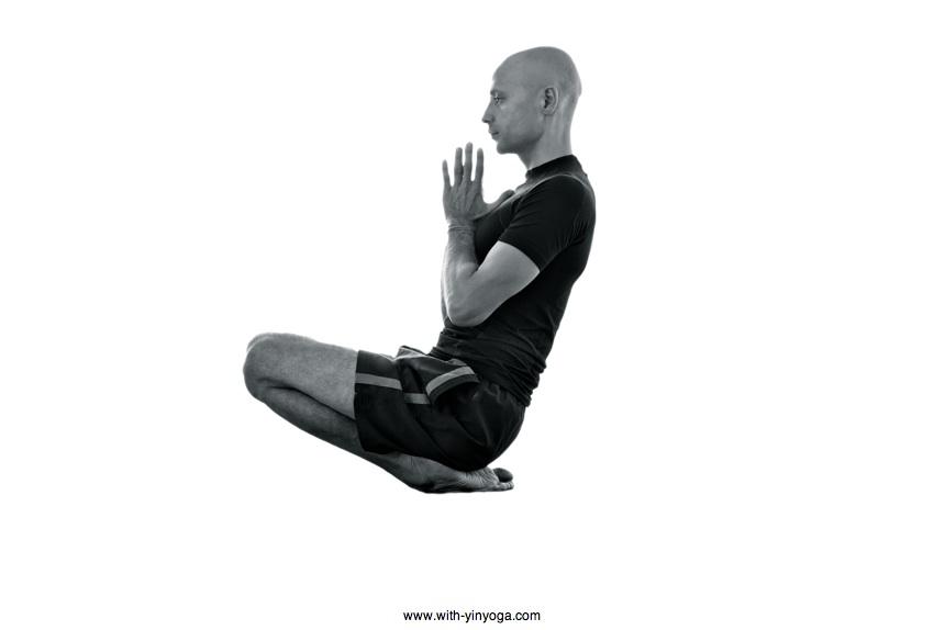 ankle-yin-yoga-pose