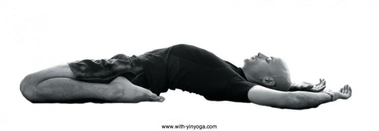 YinYoga-Saddle-Pose.jpg