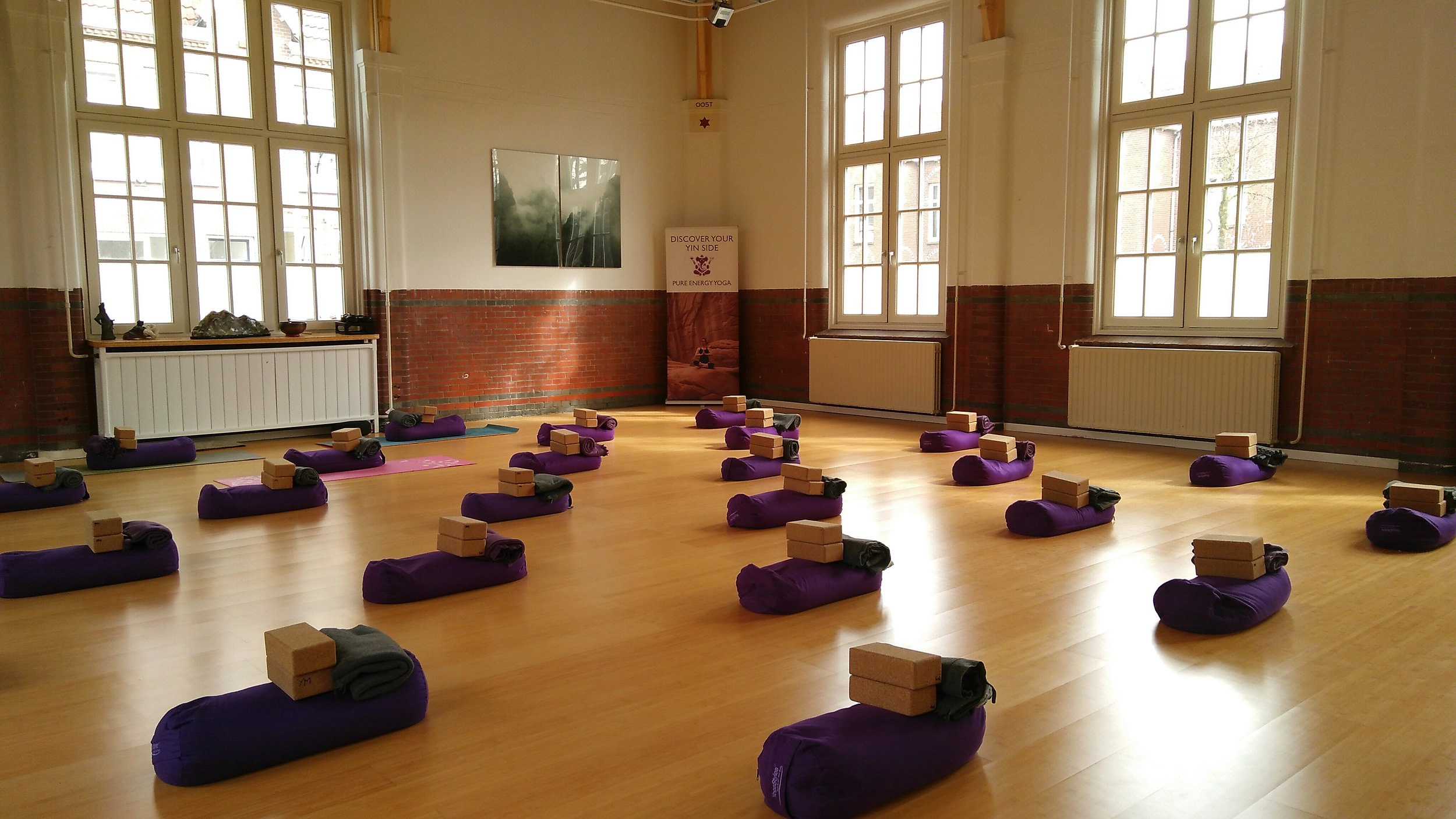 Pure+Energy+Yoga+zaal.jpg