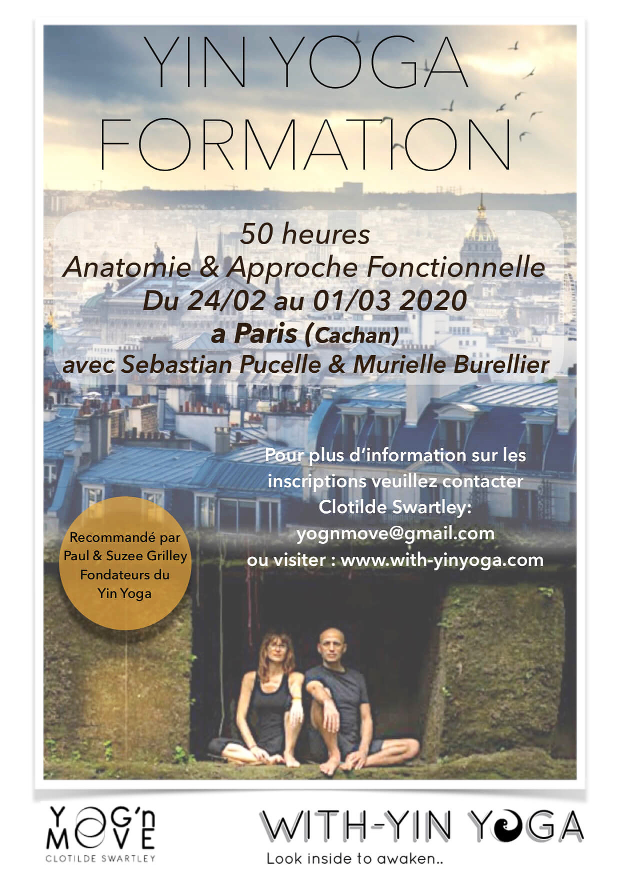 Formation+Yin+Yoga+Paris.jpg
