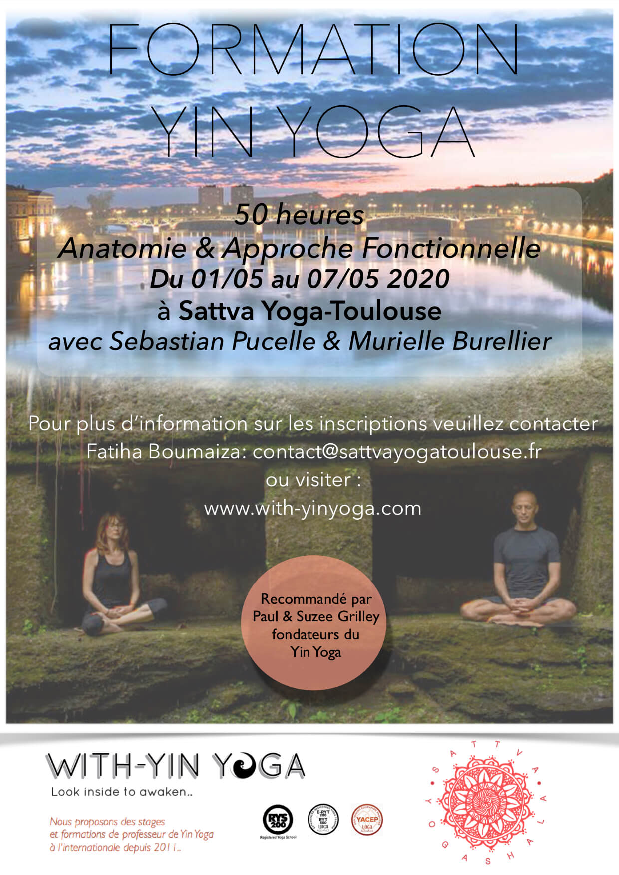 Formation Yin Yoga Toulouse.jpg