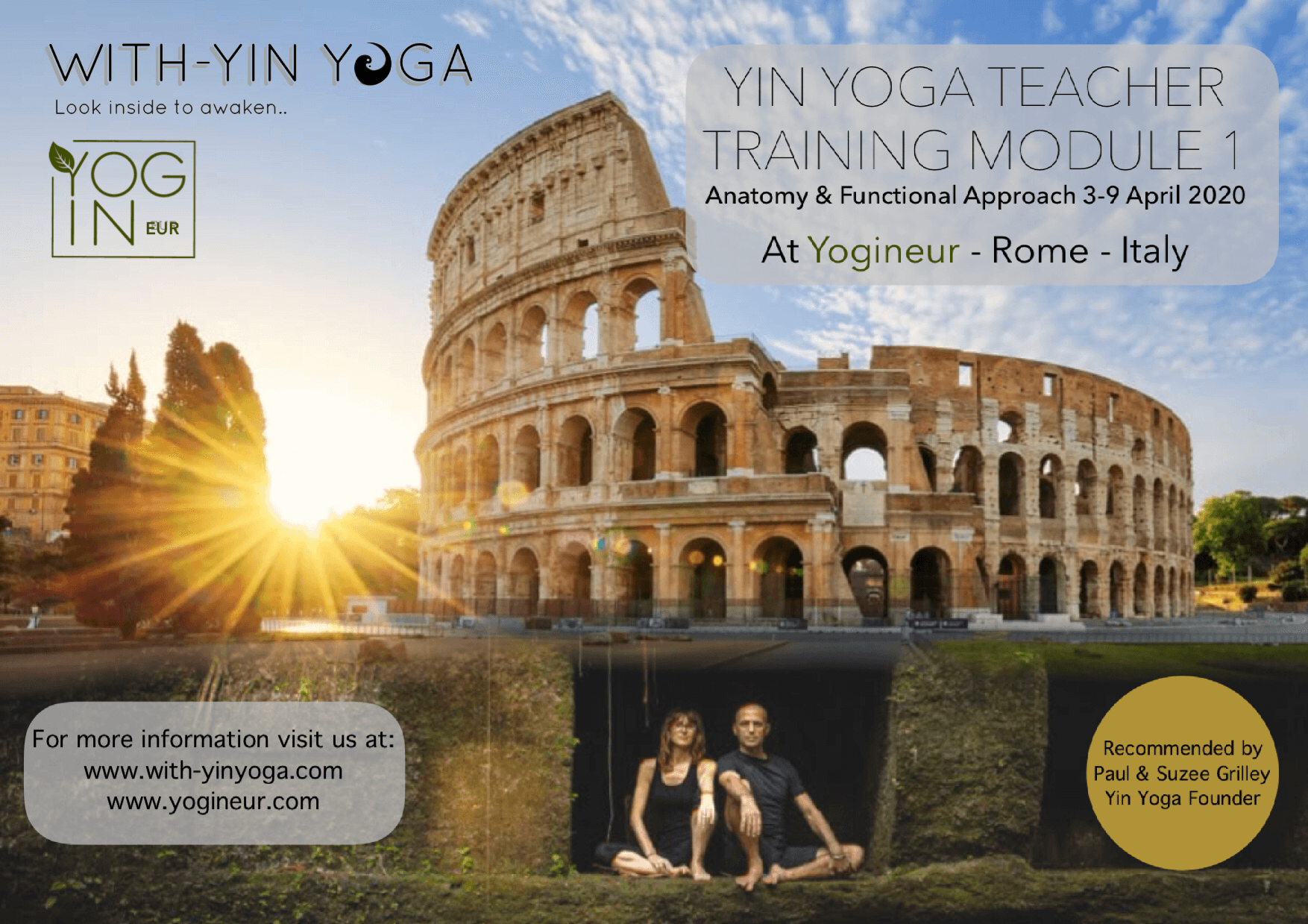 Yin Yoga Rome.PNG