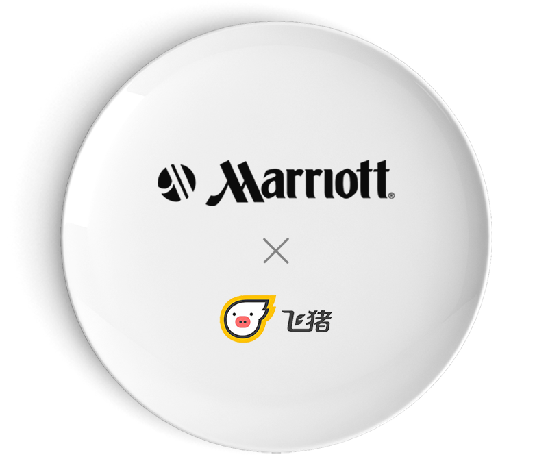 Marriott Cover.png