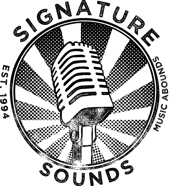 SIGSOUNDS-LOGO-BLACK small.jpg