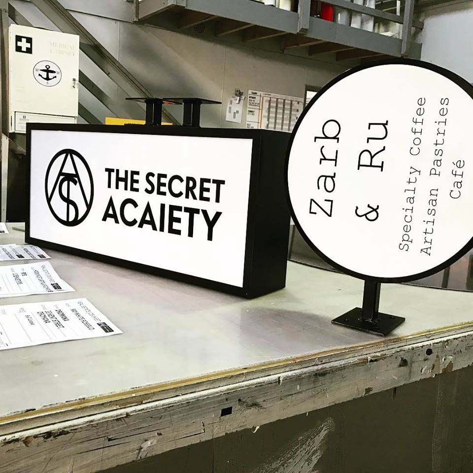 Secret Acaiety.jpg