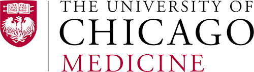 university-chicago-medical-center-500.png
