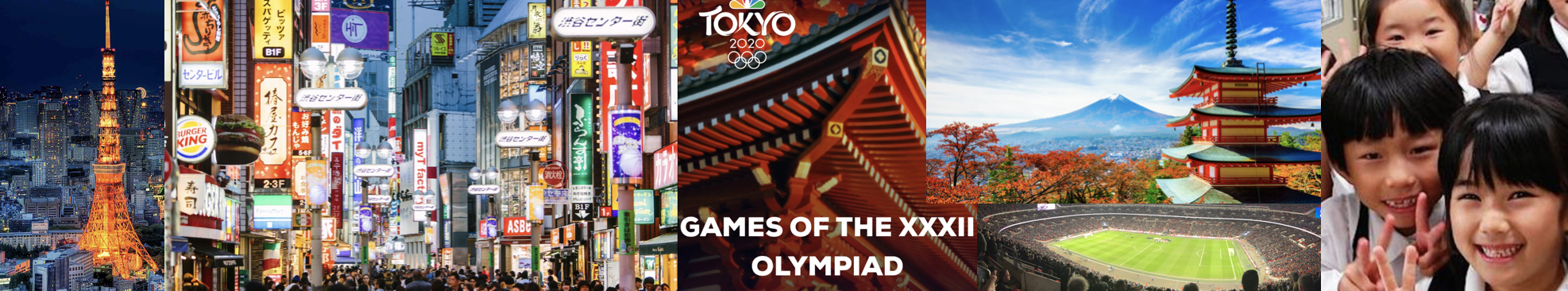 Olympic Letter Banner.png