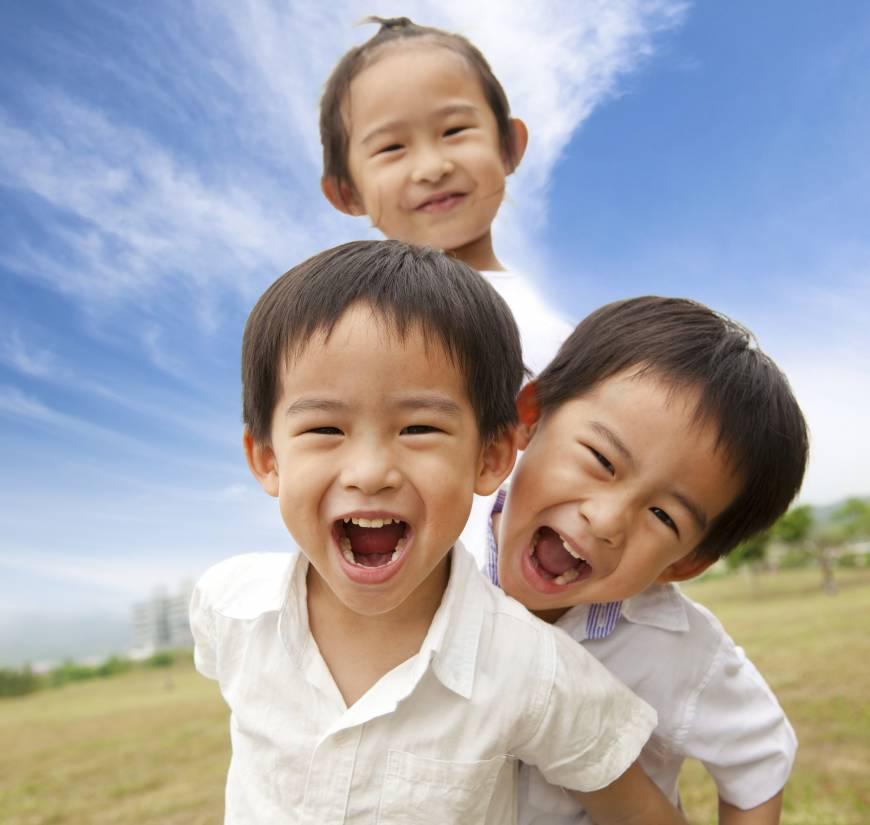 n-childsurvey-a-20150718-870x825.jpg