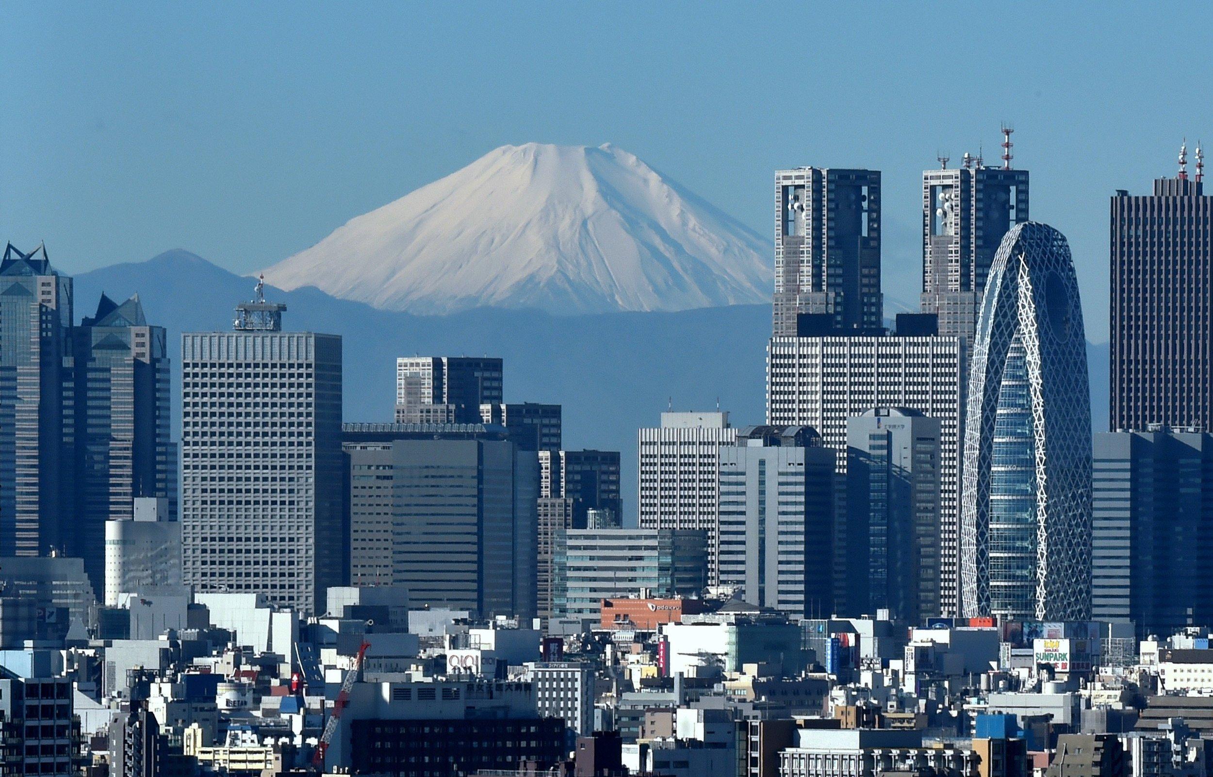 170606110126-tokyo-skyline.jpg