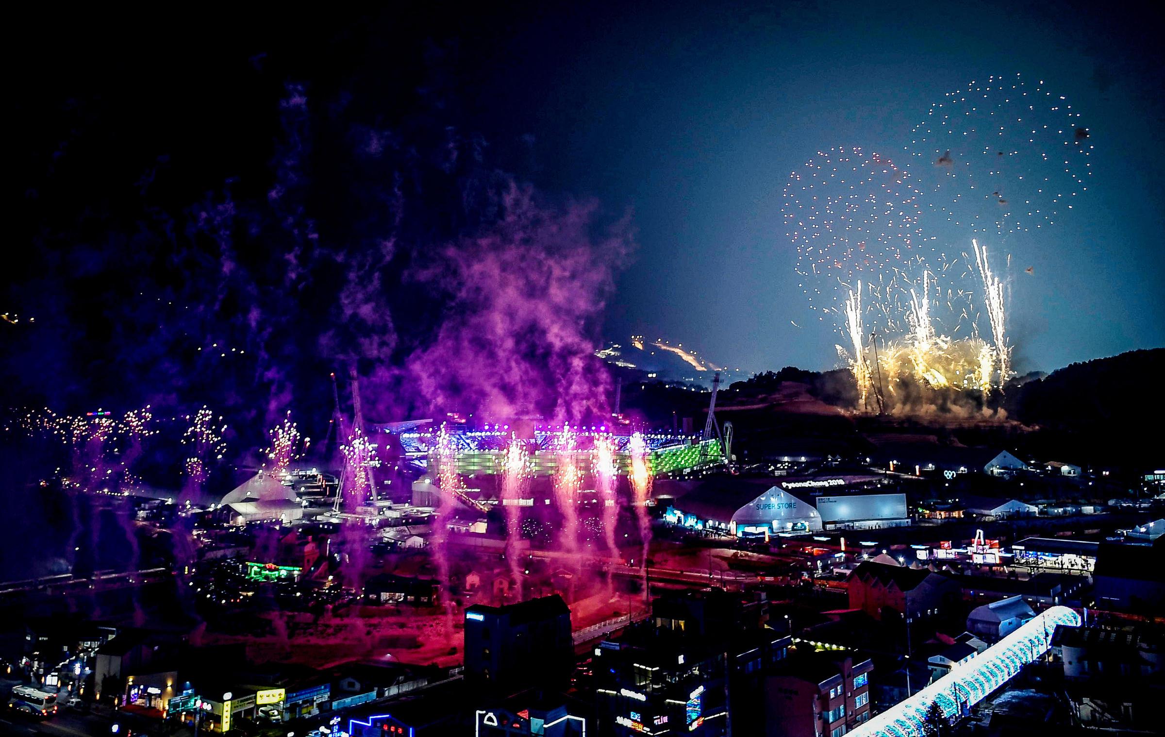 olympic open.jpg