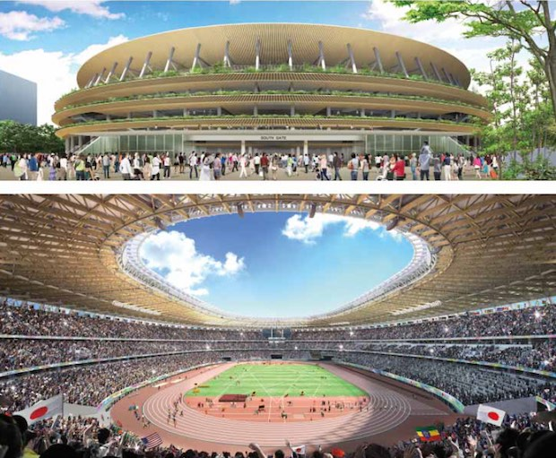 kengo-kuma-2020-olympic-stadium-national-2.jpg