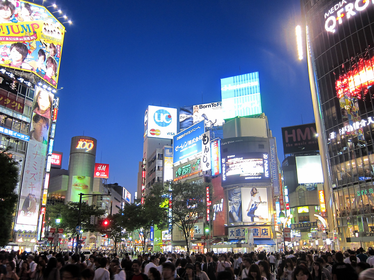 Shibuya-Crossing-Evening-01.jpg