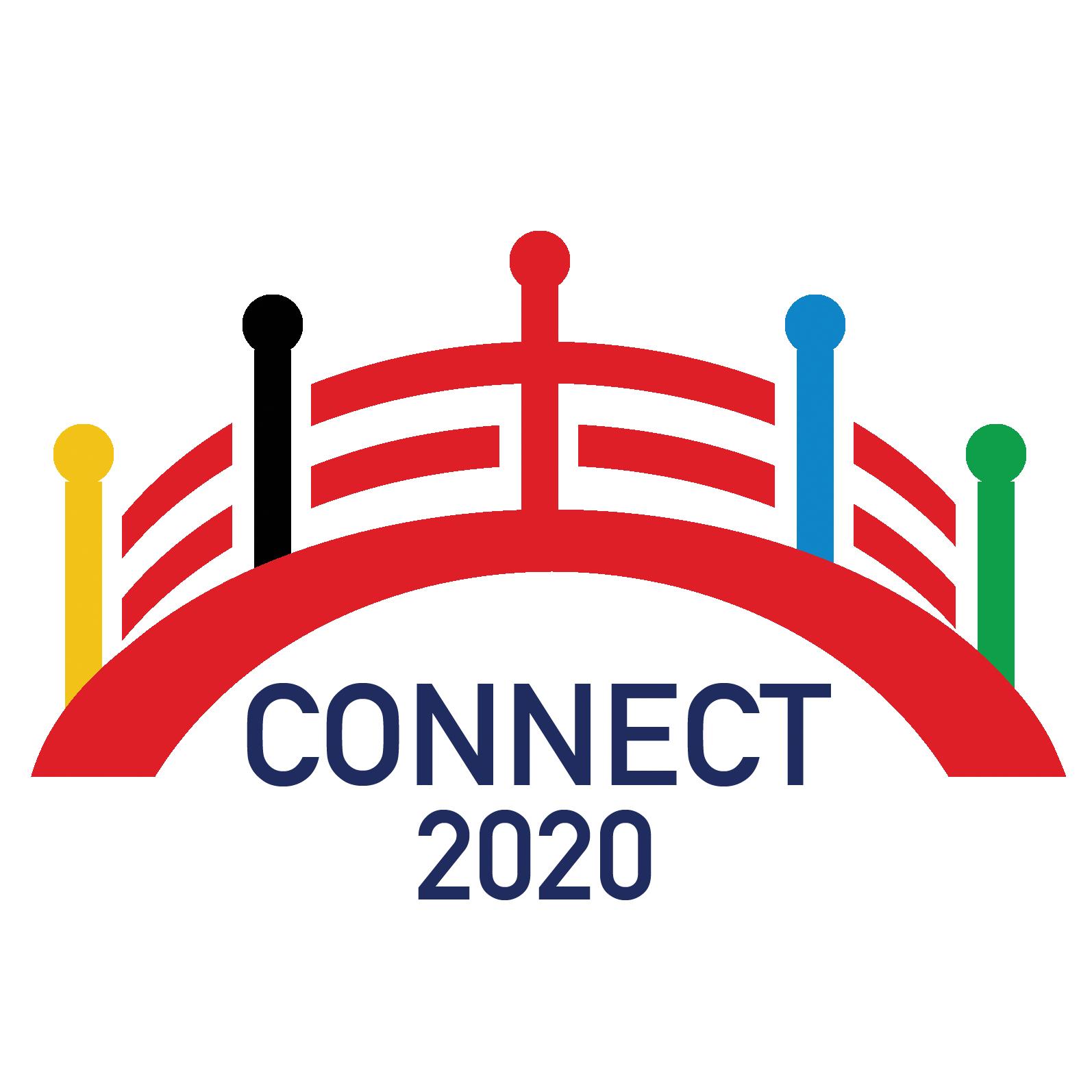 Connect 2020 Logo.jpg