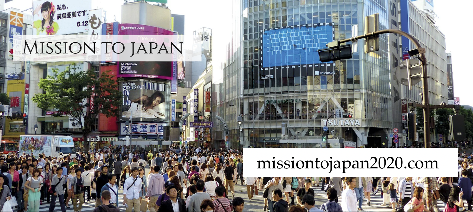 Mission To Japan.png