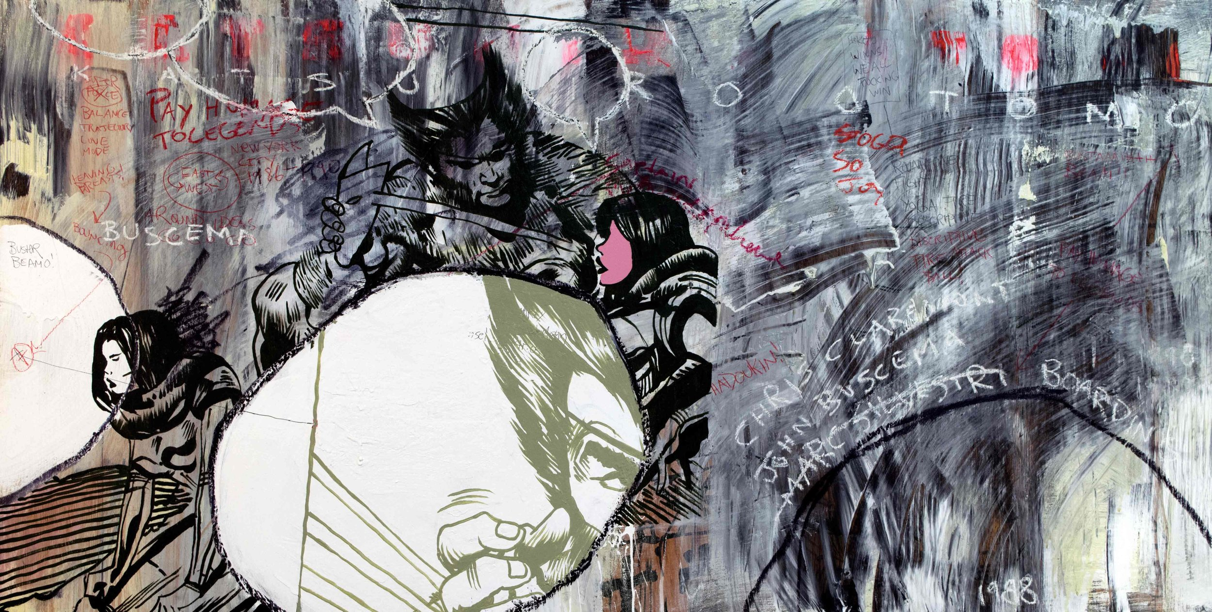 A-Conversation-with-Wolverine.jpg