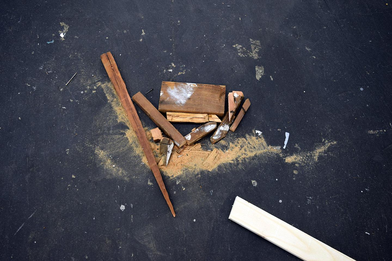 Wood dust scraps.jpg