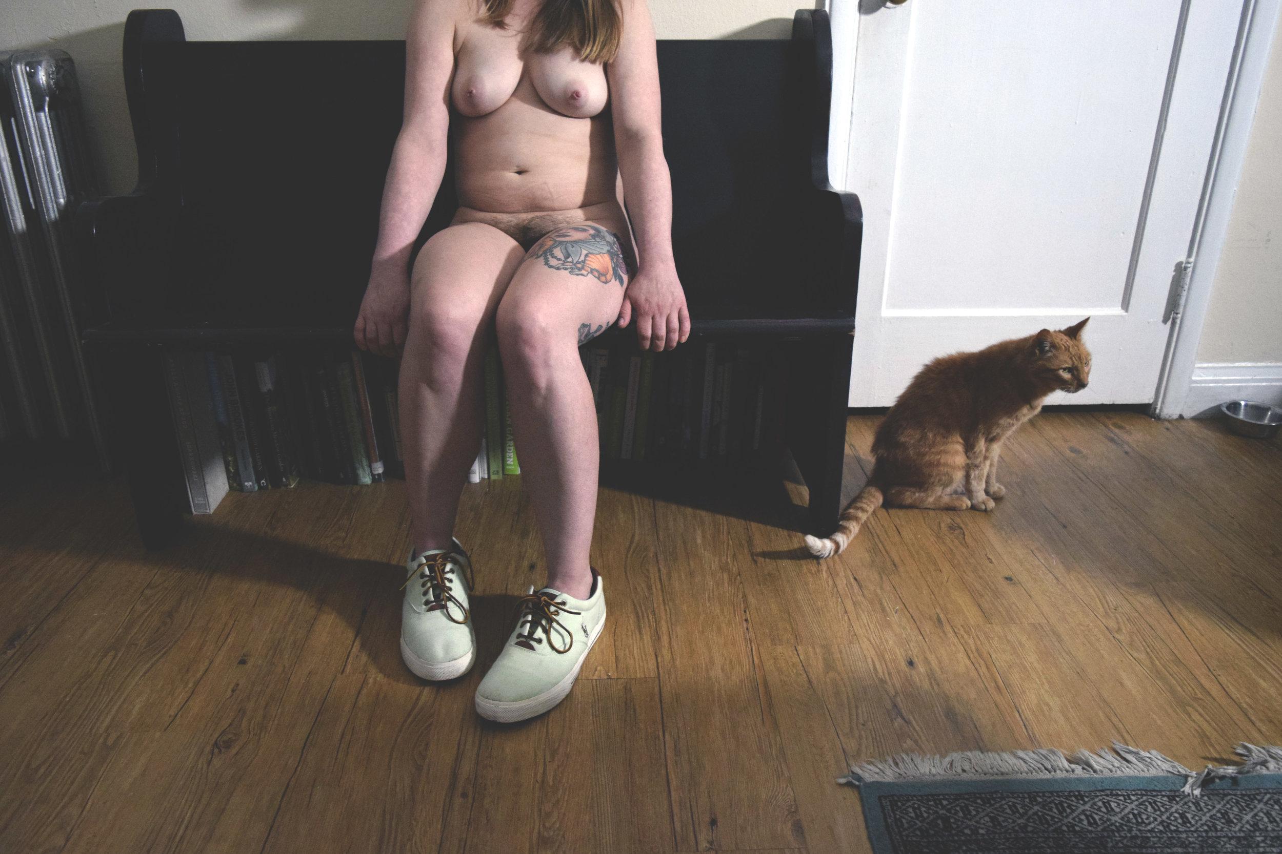 Big Shoes light.jpg