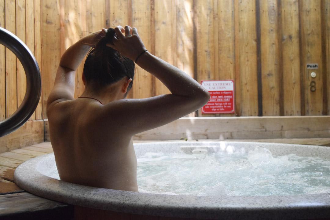 hot tub winnie.jpg