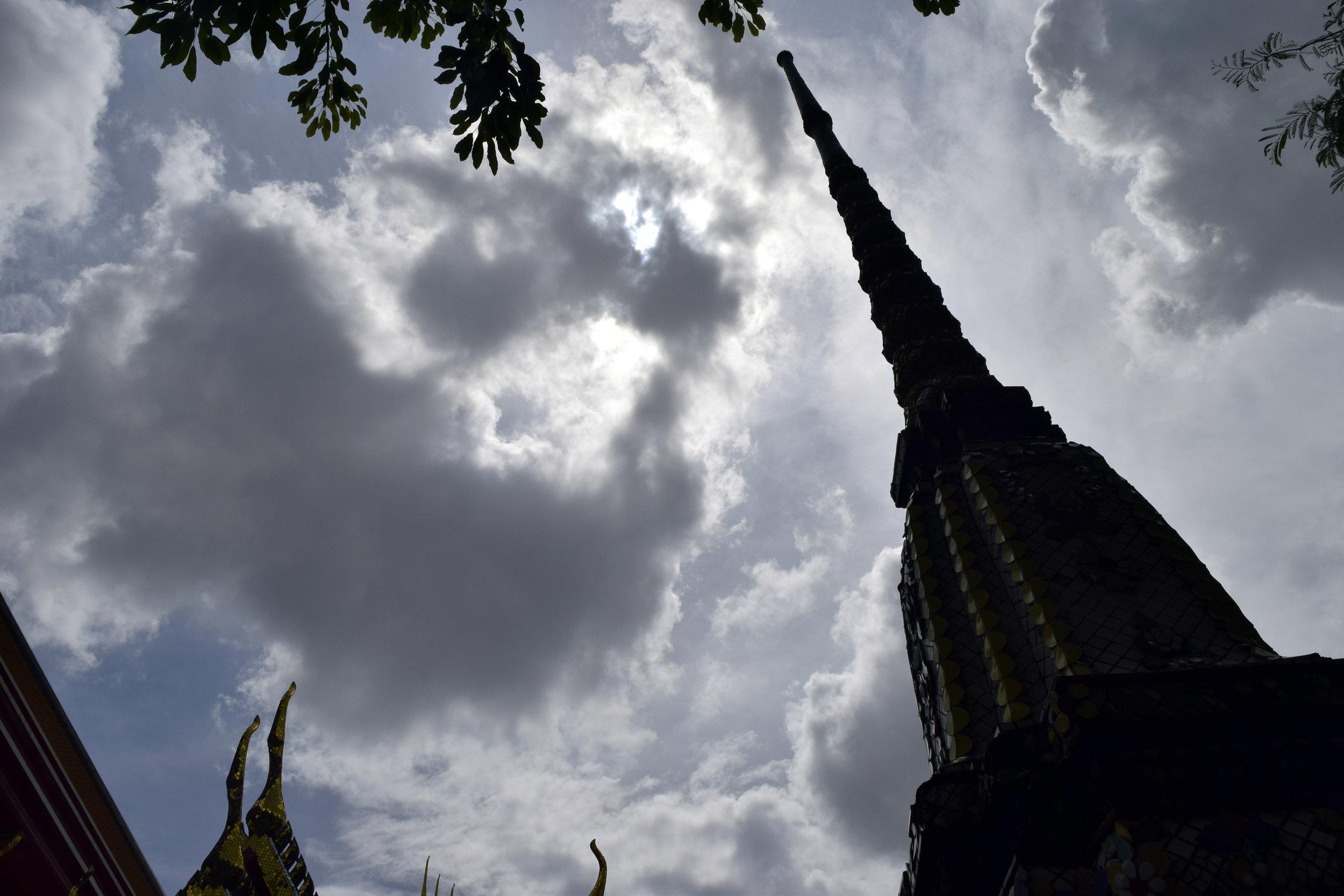 Thailand Adventure 2.jpg