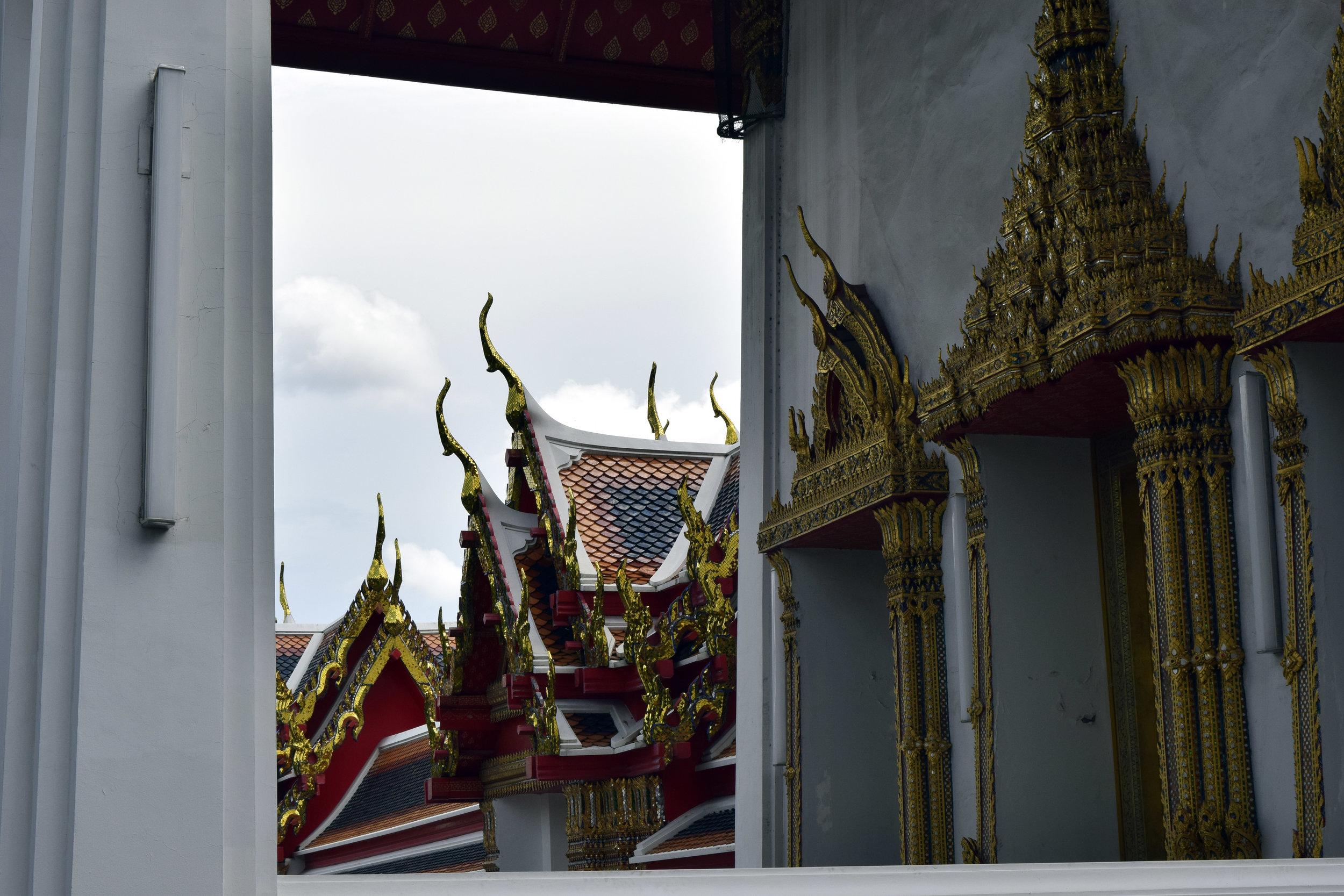 Thailand Adventure 3.jpg