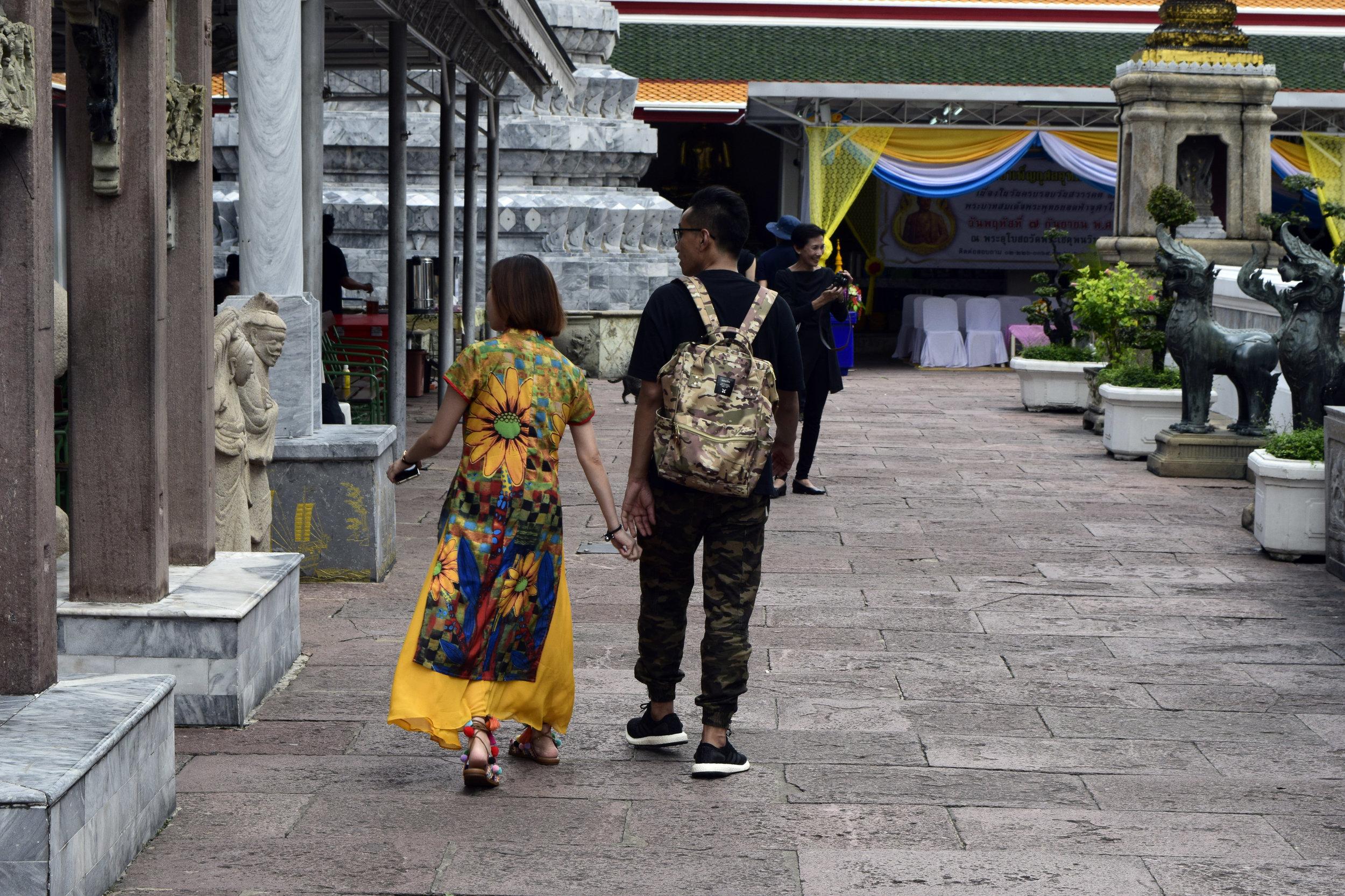 Thailand Adventure 5.jpg