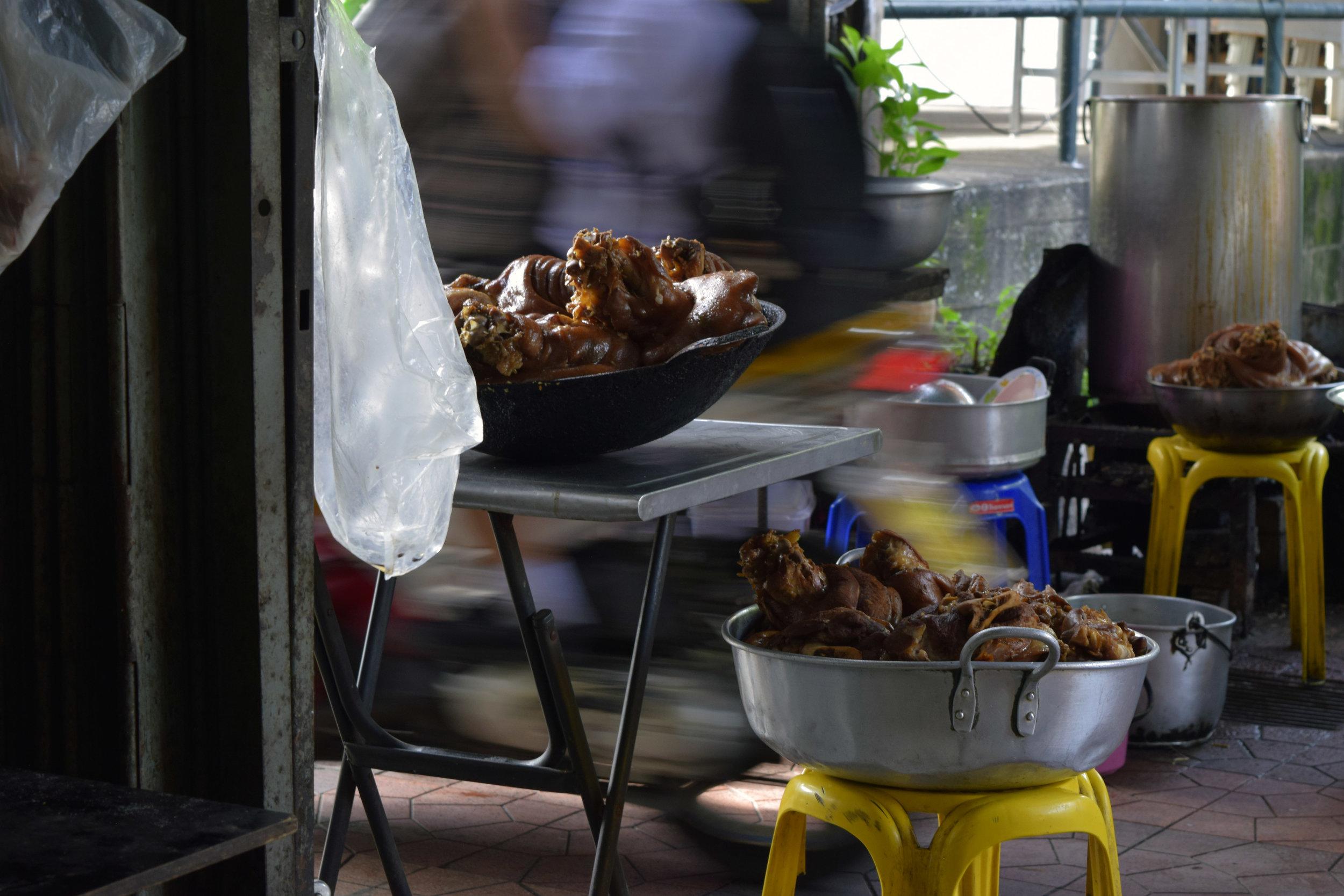Thailand Adventure 10.jpg