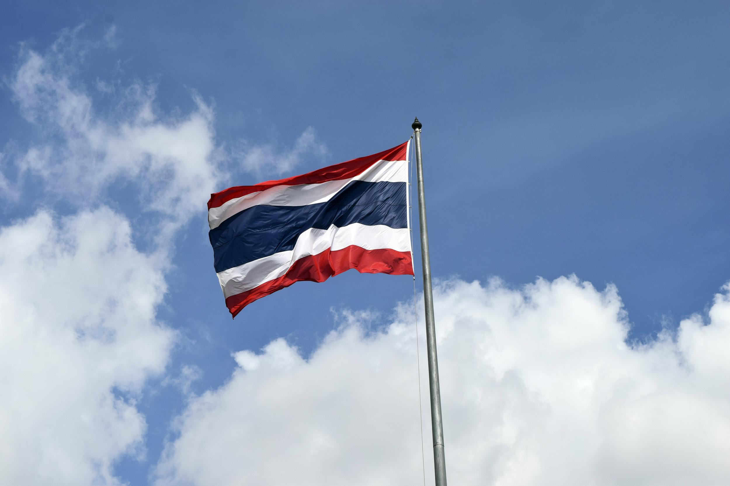 Thailand Adventure 8.jpg