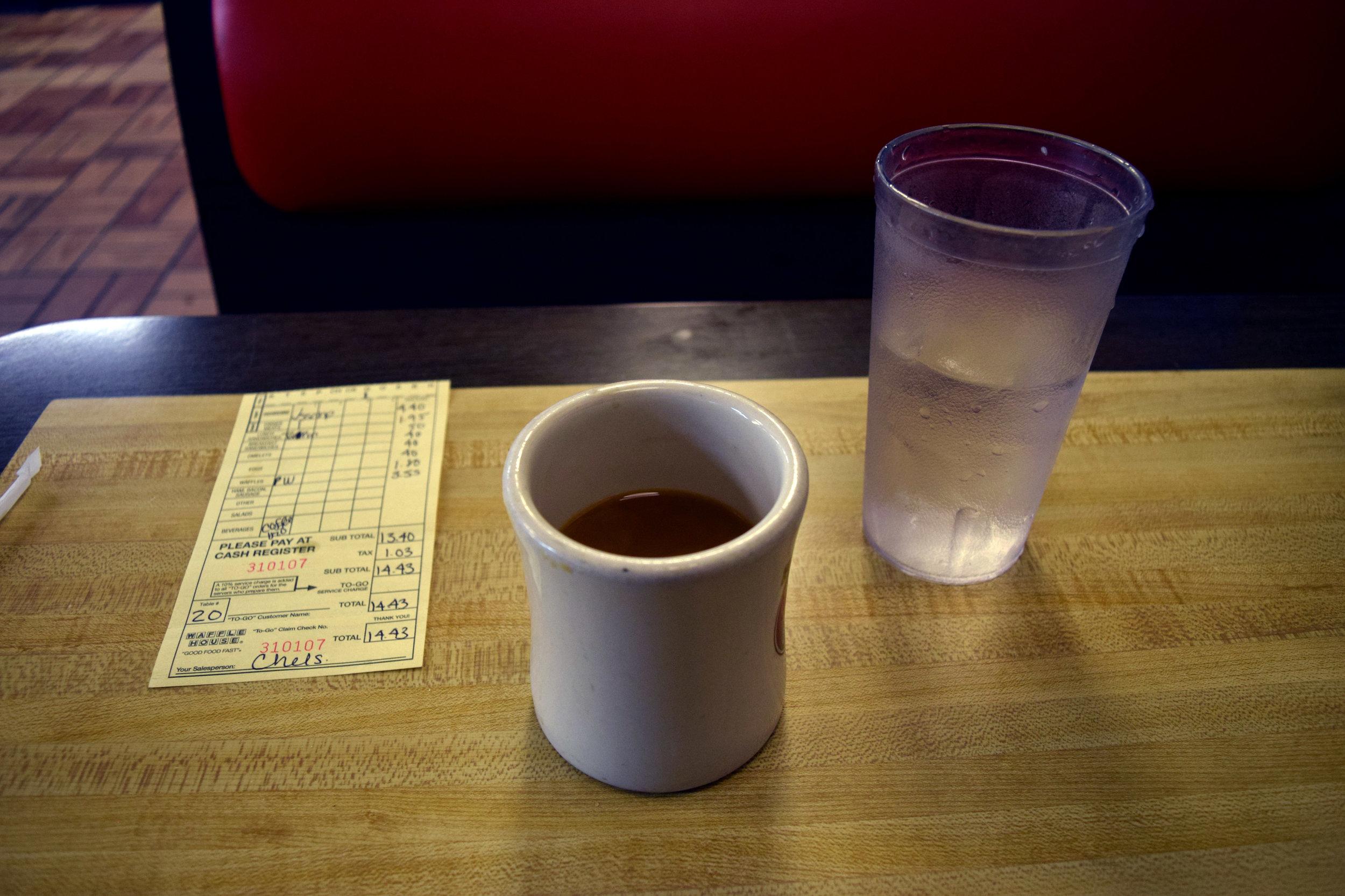 Waffle House coffee.jpg