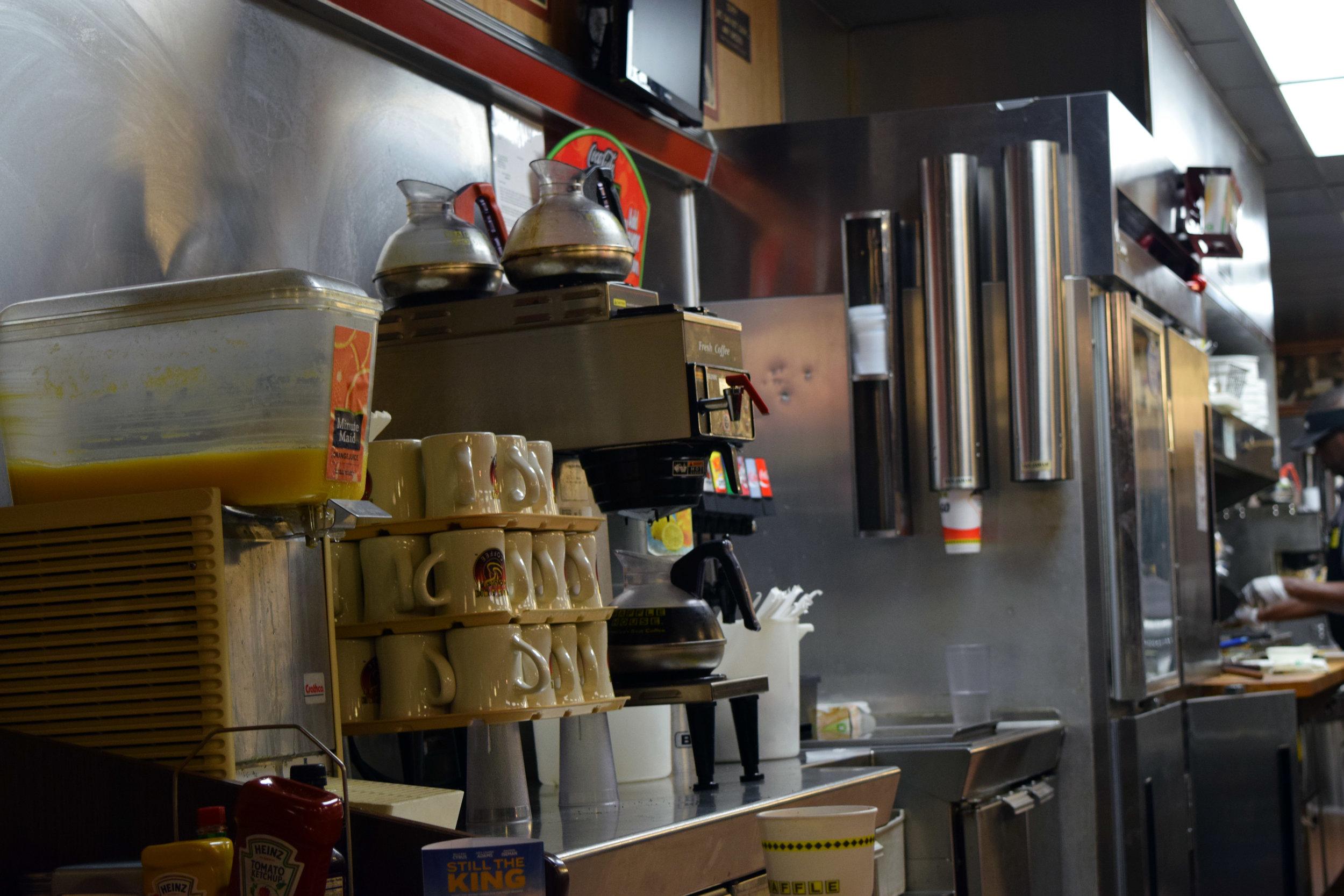 Waffle House kitchen.jpg
