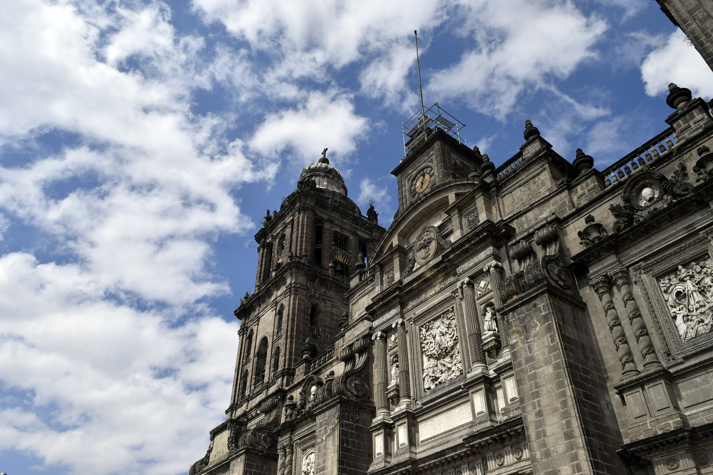 Mexico City Cathedral.jpg