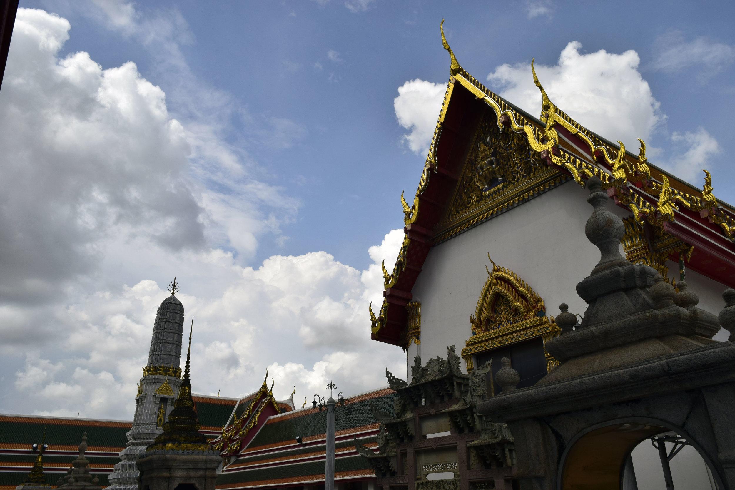 Thailand Adventure 25.jpg