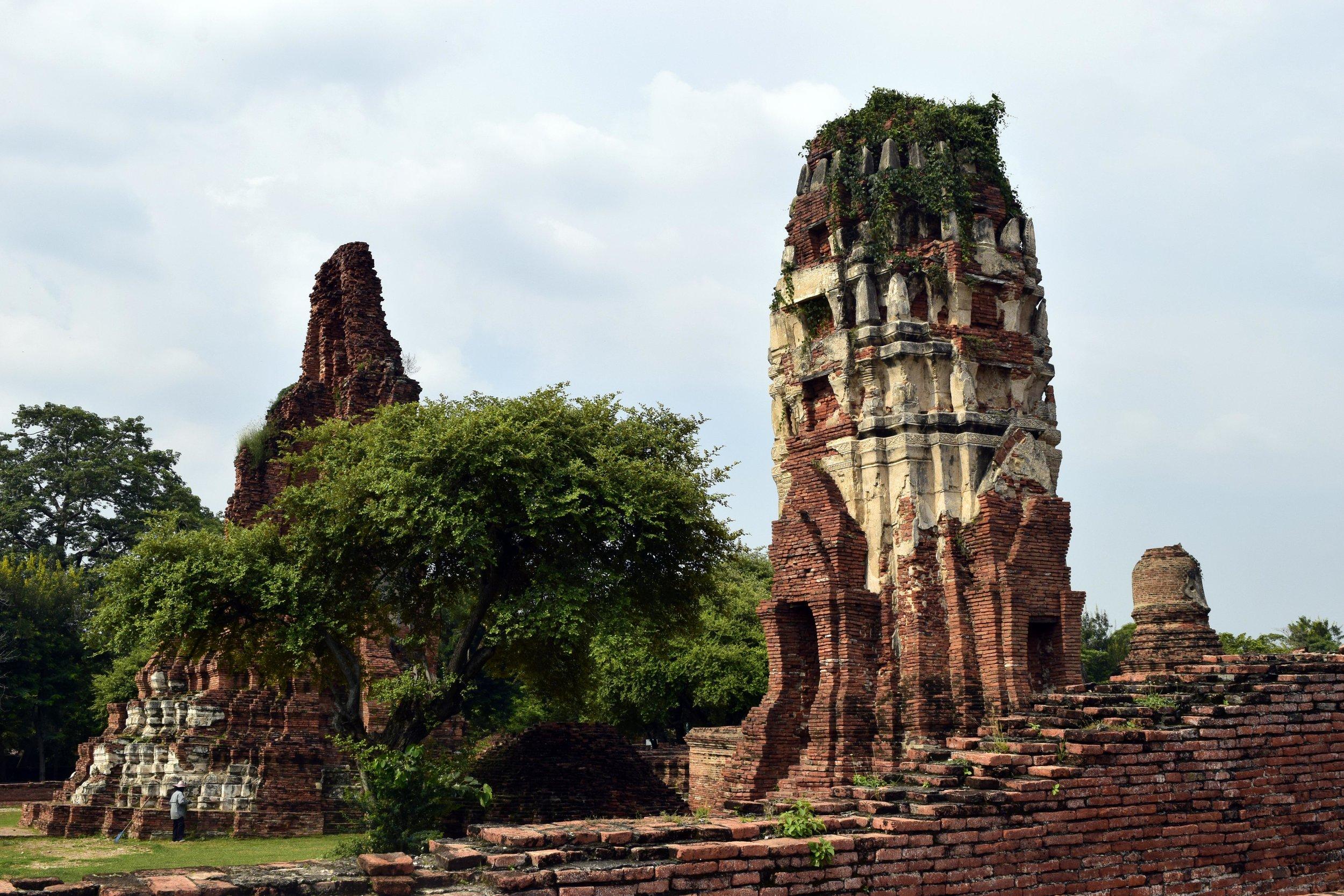Thailand Adventure 78.jpg