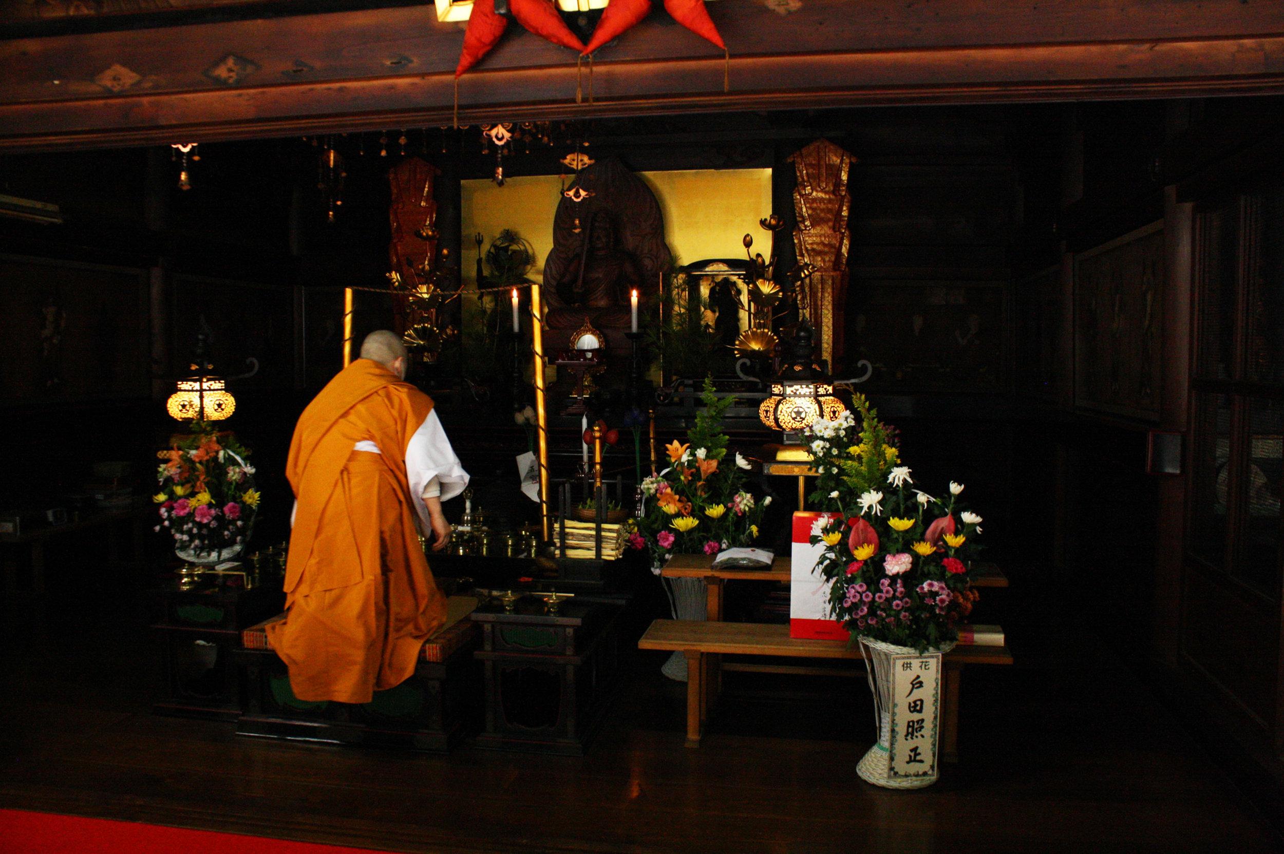 kobodaishi monk.jpg