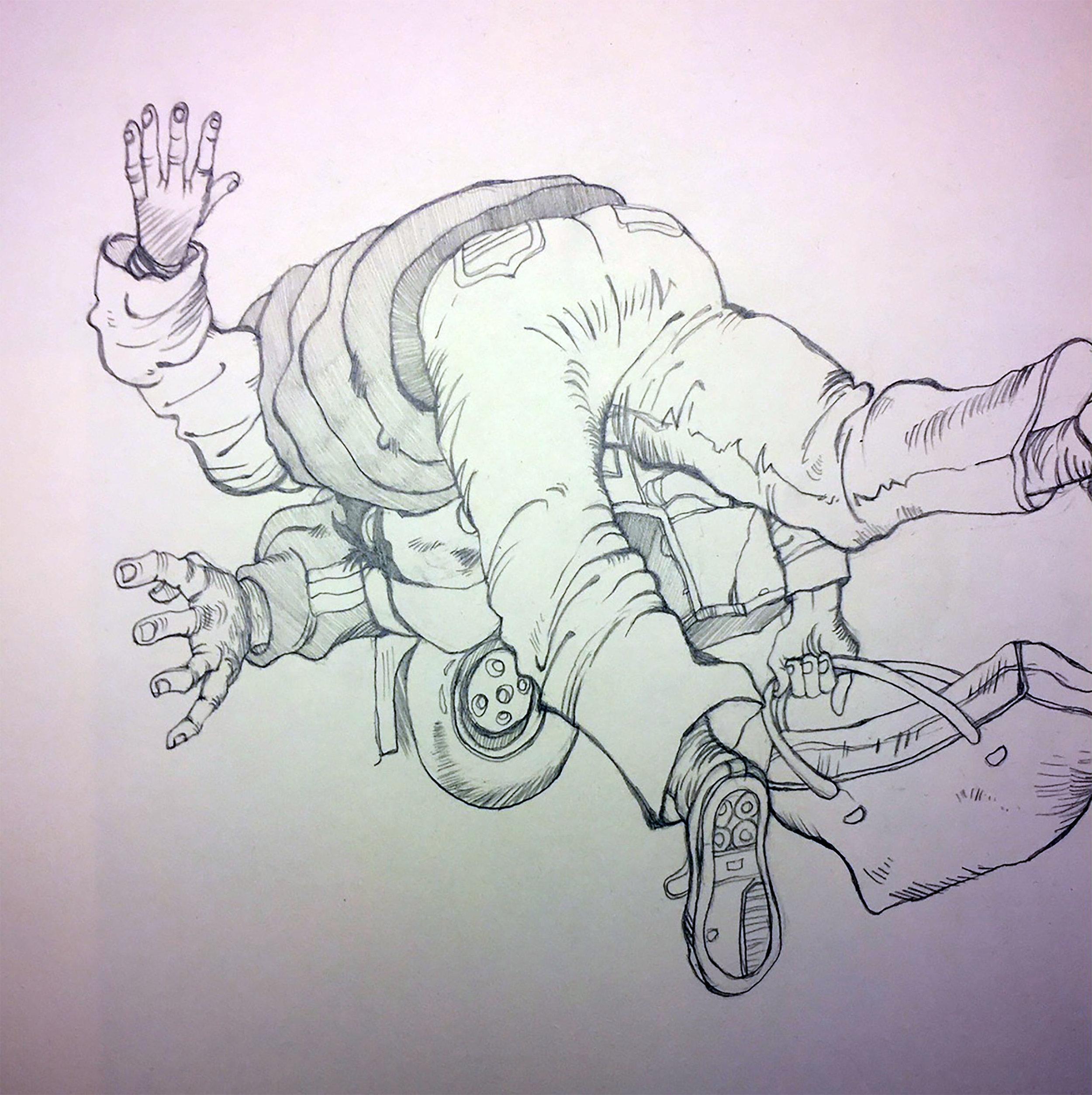 Space Gesture Sketch.jpg