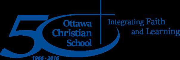 OCS logo 50th.png