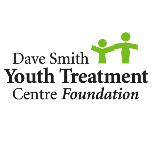 Dave Smith Foundation.png