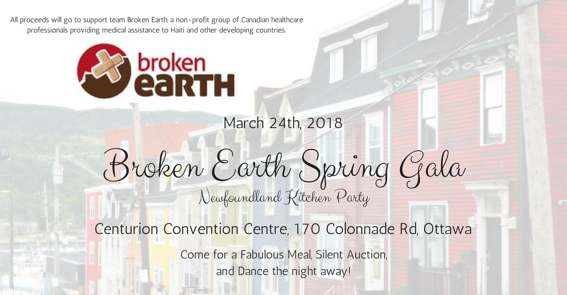 Broken Earth Gala.jpg